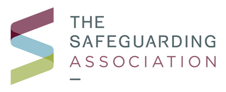 Safeguarding Association Members Hub